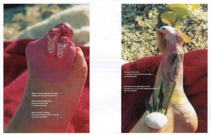 Feet-Art (1)